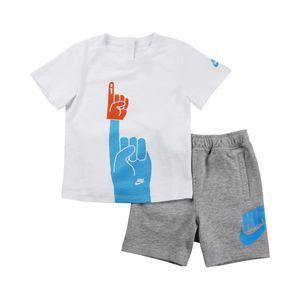 Nike/耐克 HA4564-101
