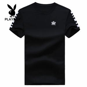 PLAYBOY/花花公子 HHGZ-T8719