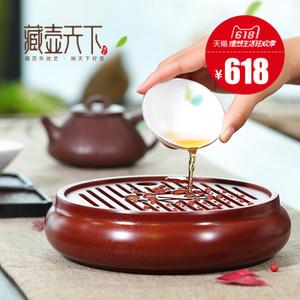 藏壶天下 chtx008154