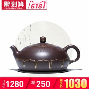 藏壶天下 chtx008144