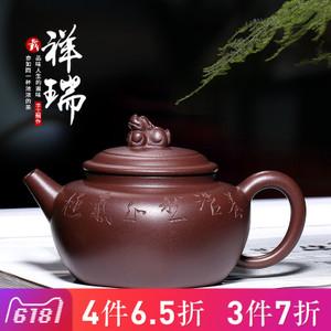 藏壶天下 chtx008153