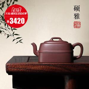 藏壶天下 chtx008166