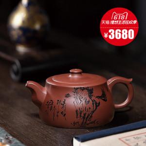 藏壶天下 chtx008170
