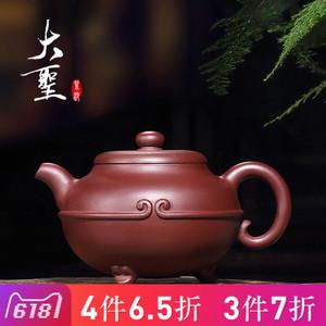 藏壶天下 chtx008172