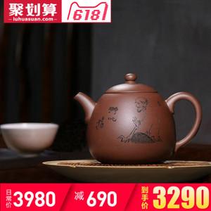 藏壶天下 chtx008169
