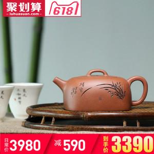 藏壶天下 chtx008178