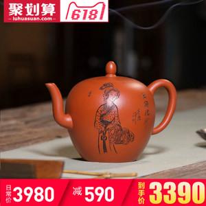 藏壶天下 chtx008184