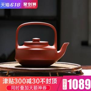 藏壶天下 chtx008187