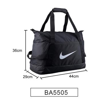 BA5505-010