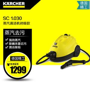 SC-1030
