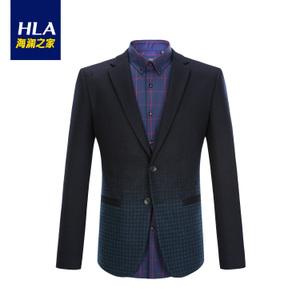 HWXAD3N066A