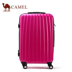 Camel/骆驼 MA243004-24