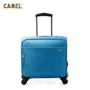 Camel/骆驼 MA197024-14B
