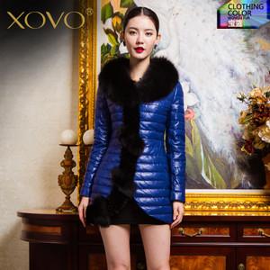 X141300YJX13096-XOVO