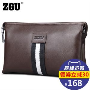 ZS0048-L