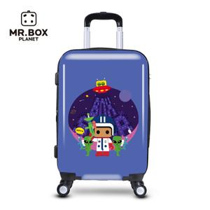 ZXH1606381-BOX