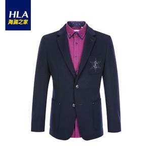 HWXAD4N085A
