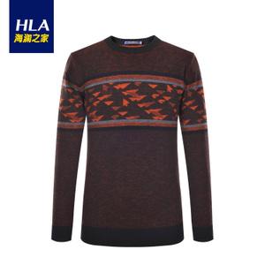 HNZAD4N152A
