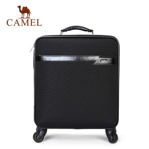 Camel/骆驼 MA218099-16