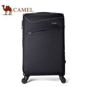 Camel/骆驼 MA218100-24