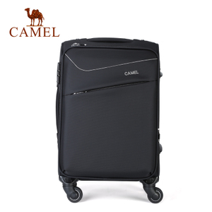 Camel/骆驼 MA218100-20