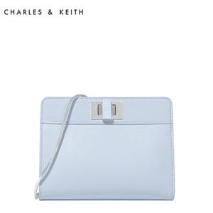 CK2-80150606-BLUE