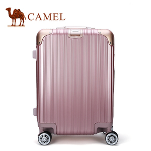 Camel/骆驼 MA218118-20D