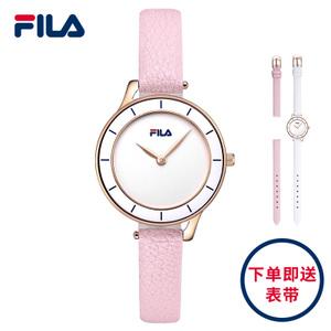 FLL38-635-101