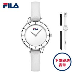 FLL38-635-102