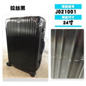 J021001