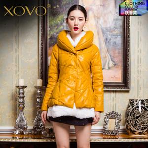 X141300YJX12079-XOVO