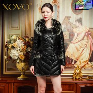 X141300MYM15063-XOVO