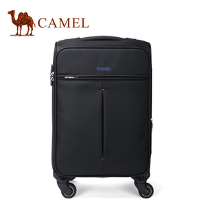 Camel/骆驼 MA218125