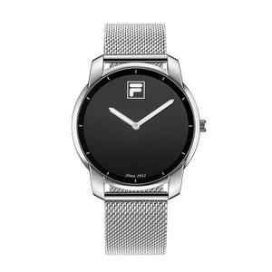 FLM38-790-101