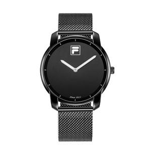 FLM38-790-102