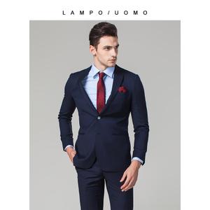 lampo/蓝豹 CA00700-B82118