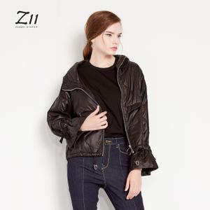 Z17CU537