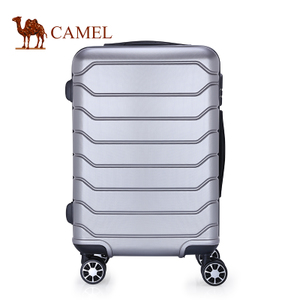 Camel/骆驼 MA264006