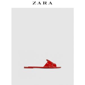 ZARA 12641301020-24