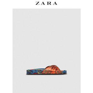 ZARA 11600301202-24