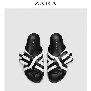 ZARA 12624301202-24