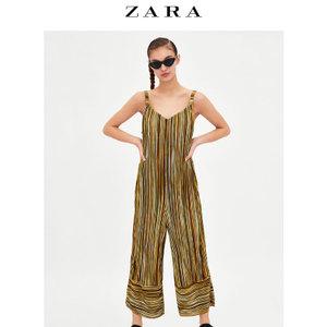 ZARA 00219309015-24