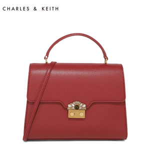 CK2-50270045-RED