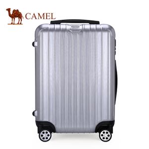 Camel/骆驼 MA264007.